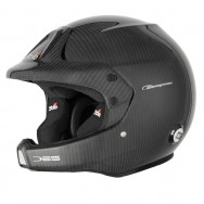 stilo-wrc-des-carbon-piuma-helmet-