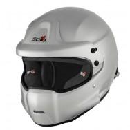 Kask Stilo ST4R Composite
