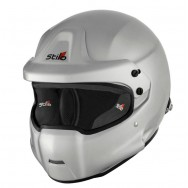 Stilo ST4R Composite
