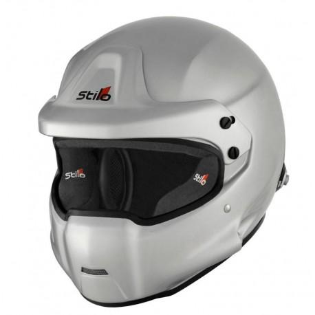 Stilo ST4R Composite