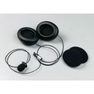 Zestaw słuchawkowy Stilo WRC Des i ST4R