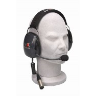 Stilo Trophy Headset
