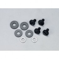 Stilo Peak Spare Screw Kit WRC DES / TROPHY DES / TURISMO
