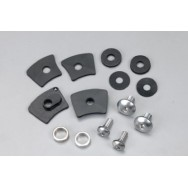 Stilo Short visor Spare Screw Kit ST4R ST4F ST4W