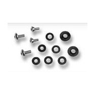 Stilo Peak and Visor Screw Kit ST4R