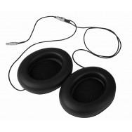 Zestaw słuchawkowy Stilo AE0304