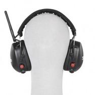 Zestaw słuchawkowy Stilo Verbacom z bluetooth