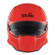 Stilo ST4W DES Offshore