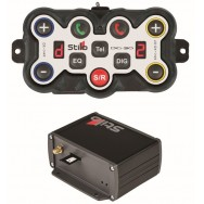 Stilo Digital Intercom DG-30