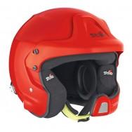 stilo-wrc-des-offshore-helmet