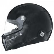 stilo-st5f-n-carbon-helmet-