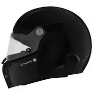 Stilo ST5F N CMR Helmet