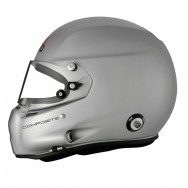 Stilo ST4F Composite