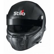 Stilo ST5 GT