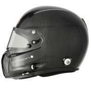 Kask Stilo ST4F Carbon