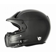 Kask Stilo ST4W Carbon