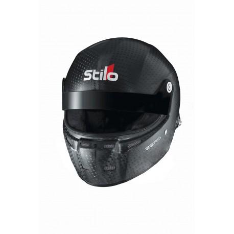 Stilo ST5 GT ZERO 8860 Helmet without integrated plugs