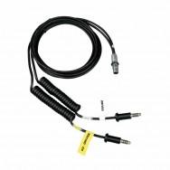 Stilo wiring DG-30 / ST-30