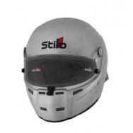 Stilo ST5F N ZERO 8860