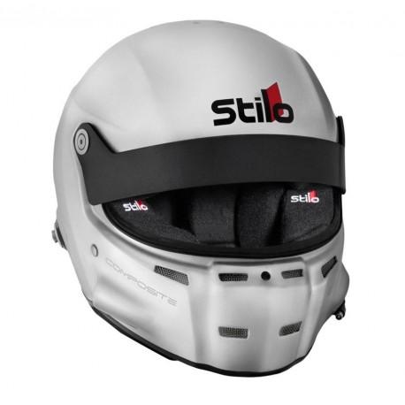 Stilo ST5 GT Carbon