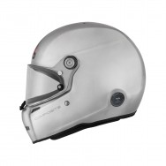 Stilo ST4F N Composite