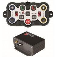 Stilo Digital Intercom DG-30