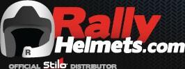 RallyHelmets.com